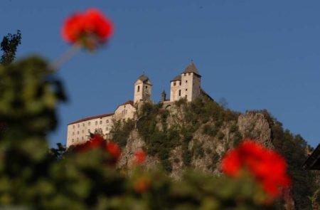 Kloster Säben